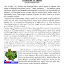 best ideas of free texas history worksheets for your form