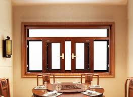 Windows For House by Double Glazing Aluminium Tilt And Slide Windows For House With