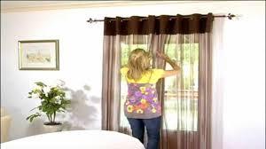 tringle rideau cuisine tringle rideau sans percer fixrod secodir