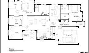 the 12 best floor plans for handicap accessible homes