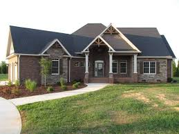 free ranch style house plans craftsman with 3 bedrooms and 2 5 baths house plan 1895 direct