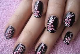 most amazing nails designs sbbb info