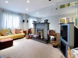 Formal Living Room Design Ideas Formal Living Room Room Decorating - Large family room design