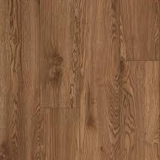 luxury vinyl plank flooring vinyl floor that looks like wood planks