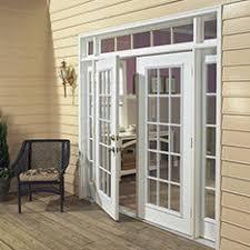 Patio Doors Exterior Exterior Patio Doors Bold Inspiration Barn Patio Ideas