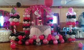 balloon delivery worcester ma seshalyn event rentals worcester ma weddingwire
