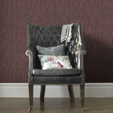 faux grasscloth wallpaper home decor graham u0026 brown burgundy and copper grasscloth wallpaper 101449