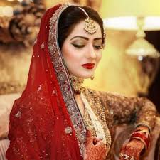 bridle dress would you pay rs180 000 for your bridal makeover style images