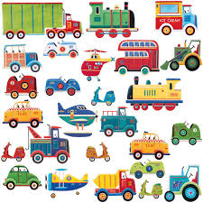 where to find cute wall decals for kids goody guides goody where to find cute wall decals for kids goody guides