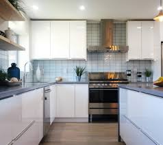 Kitchen Cabinets Los Angeles Ca by Cabinet City Modern Kitchen Cabinets Los Angeles Ca Euro