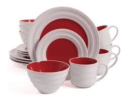 isaac mizrahi dishes dinnerware sets you ll get cooking