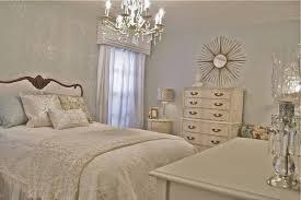hollywood regency bedroom the polka dot closet hollywood regency bedroom reveal
