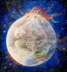 mothers earth 64 best earth images on spirituality gaia and