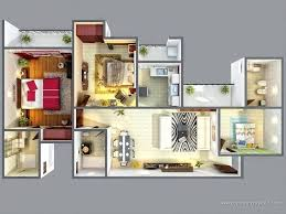 create house floor plan design your own house floor plans dynamicpeople club