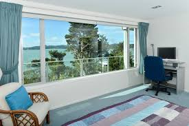 bay of islands beach house luxury self contained beachfront