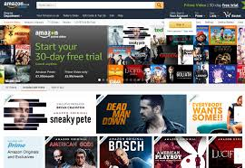 how much does amazon prime cost what are the channels and how can