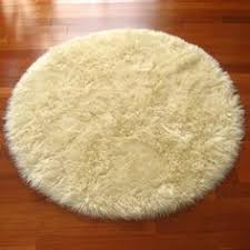 cream mongolian faux fur throw pillow 18 faux fur throw fur