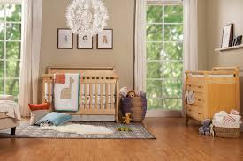 Reagan 4 In 1 Convertible Crib by Davinci Emily 4 In 1 Convertible Crib U0026 Reviews Wayfair