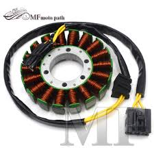 compare prices on stator winding online shopping buy low price