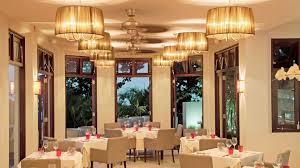 le cardinal a kuoni hotel in mauritius
