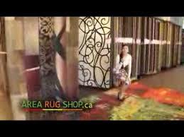 Area Rugs Barrie Area Rug Shop Barrie