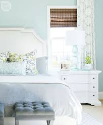 How To Decorate Your Bedroom With No Money Best 25 Student Bedroom Ideas On Pinterest Small Office Decor