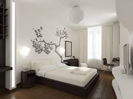 bedroom walls ideas home decor gallery