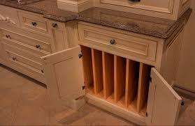 Elmwood Kitchen Cabinets Cabico U0027s Elmwood Fine Custom Cabinetry U2014 Open Door Building Solutions