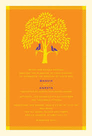 44 best cards images on indian wedding invitations