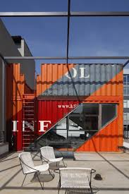 free shipping container house floor plans shipping container homes for sale california prefab home kits in