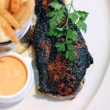 cuisine bar am駻icain permanently closed bar americain restaurant york ny opentable
