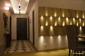 Home Interior Design Gurgaon by S S Creations Photos Sushant Lok Phase 1 Delhi Ncr Pictures