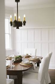 Dining Room Chairs For Sale Best 20 Dining Table Sale Ideas On Pinterest Farm Style Table