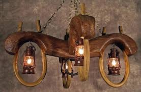 western ceiling fans with lights western ceiling fans with lights rustic light fixtures western