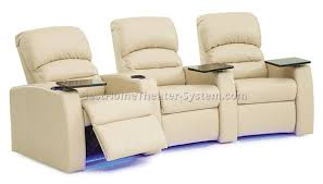 elite home theater seating cuddle couch 12 best home theater