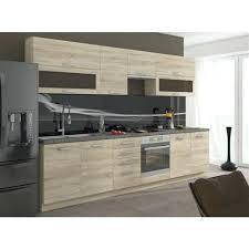 cuisine equipee avec electromenager cuisine equipee avec electromenager cuisine amenagee pas chere 6