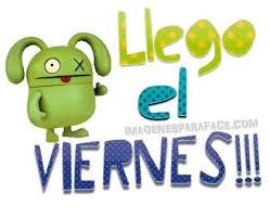 google imagenes viernes feliz viernes png buscar con google viernes fin de sem