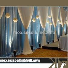 drape rental pipe and drape rental nyc pipe and drape rental nyc trade show