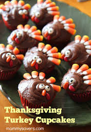 thanksgiving desserts mommysavers