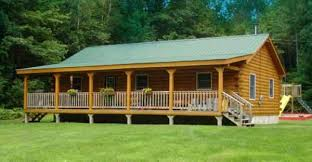 one story log home floor plans wikidee niche news