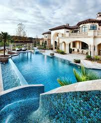 12305 fifth helena drive brentwood los angeles mansions swimming pool villa house mansion inspiring