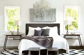 Master Bedroom Designs On A Budget 7 Tips To Redesign Your Bedroom On A Budget Decorist