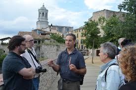 8 tipps für nachhaltiges reisen in katalonien katalonien tourismus