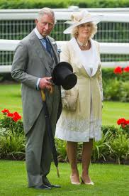 prince charles and camilla u0027s love nest is for sale country life
