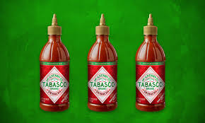 sriracha bottle tabasco sriracha is a surprise entry for best sriracha extra crispy