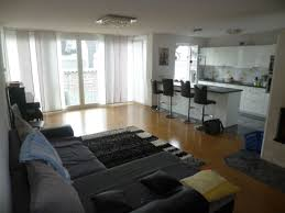 Wohnzimmer Zu Verkaufen Haus Zum Verkauf 76549 Hügelsheim Mapio Net
