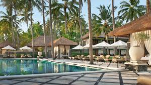 spa village resort tembok bali a kuoni hotel in bali