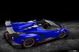 Lamborghini Veneno Background - best lamborghini veneno blue lamborghini veneno images png blue
