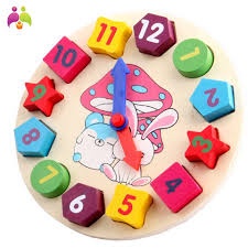 popular kids build a clock buy cheap kids build a clock lots from