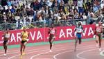 File:400 m Women Meeting Areva 2009.jpg - Wikimedia Commons